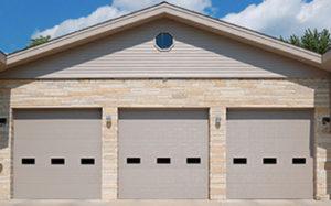 3-door-garage