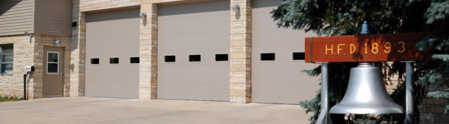 All Pro Overhead Door Company   Garage And Commercial Doors
