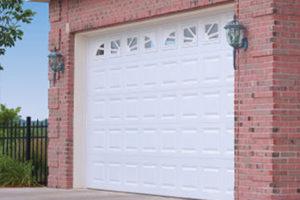 carriage house garage & Garage and Commercial Overhead Doors | All Pro Door