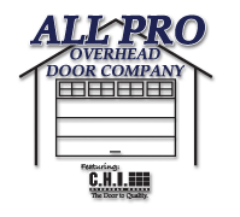 All Pro Door
